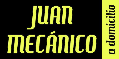 JuanMecanico.cl, Mantención de Autos a Domicilio en Santiago Oriente