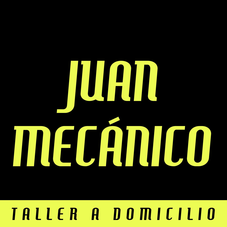 Juan Mecánico | Taller a Domicilio en Santiago